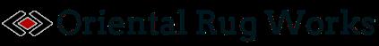 Oriental Rug Works Logo